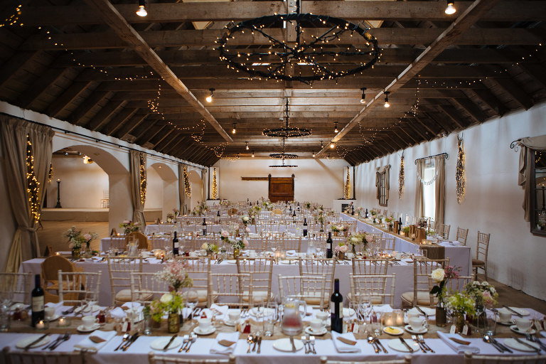 Venue Aswanley Commissioning Photographer Kendall Green At Simply Photography