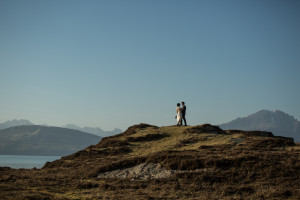 elope, skye elopement, isle of skye wedding photographer