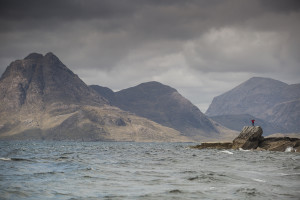 Elgol, family photography, family photographer Isle of Sklye, Loch Coruisk, Cuillin, family photographer Skye