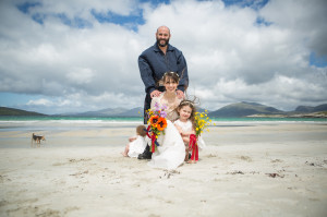 Isle of Harris wedding, Isle of Harris wedding photographer. Lewis wedding photographer., elope Isle of Harris, elope Lewis, wedding hebrides, beach wedding, elopement, Skye elopement, Isle of Skye wedding photographer, Scarista House, Scarista beach, Luskentyre, Northton, Harris