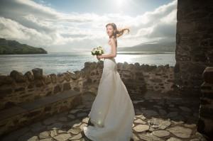 Eilean donan castle wedding photography, Isle of Skye wedding photography, Isle of Skye wedding photographer, Skye elopement, elope Skye