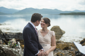 Skye elopement, Kinloch Lodge hotel, Kinloch Lodge Hotel wedding, Australian Elopement, Skye wedding, wee wedding Skye, Wedding photography Skye, wedding photographer Skye, wedding photographer Isle of Skye