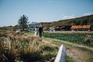 Isle of Skye elopement photography, Skye wedding photographer, Isle of Skye wedding photography, Scottish elopement,