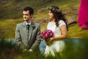 elope, Isle of Skye wedding photography, Skye elopement package