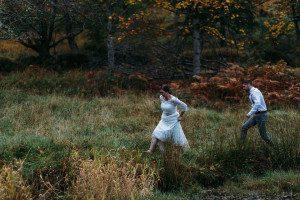 wedding photographer Applecross, isle of skye elopement photographer, scotland elopement package